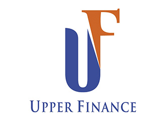 Upper Finance Consulting